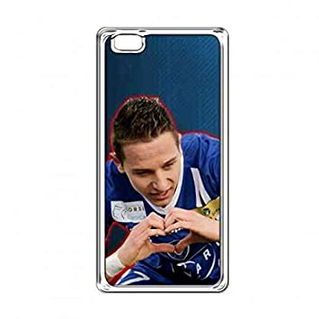 coque thauvin iphone 8