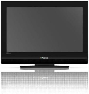 Polaroid TLU-42643BE- Televisión HD, Pantalla LCD 26 pulgadas: Amazon.es: Electrónica