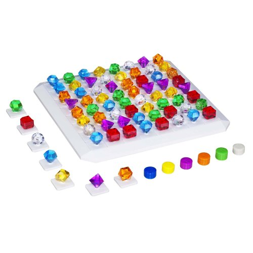 Bejeweled Game by Hasbro