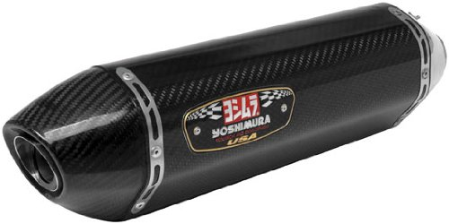 Yoshimura R-77 Race Series Full System 1121002
