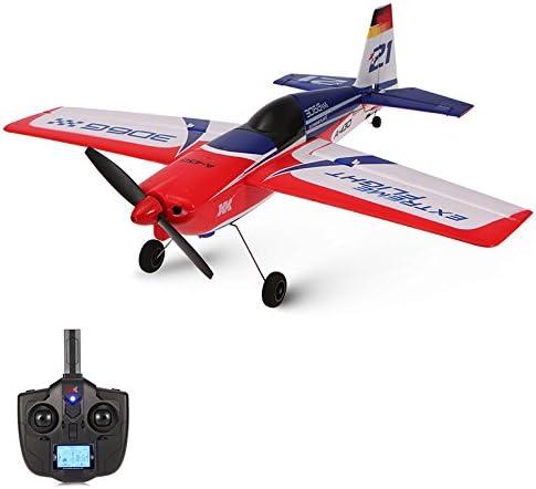 ACHICOO XK A430 XK A-430 Drone con 2.4G 8CH 3D6G Motor sin escobillas Remote Dron Airplane
