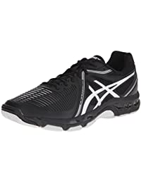Men's Gel-Netburner Ballistic Volleyball Shoe