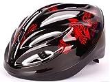 Sporting Goods : Schwinn Toddler Classic Microshell Helmet