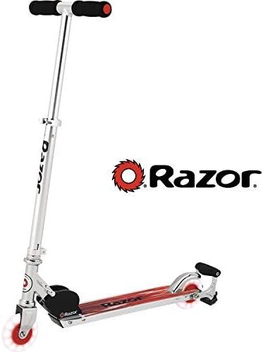 Razor Spark Ultra Kick Scooter product image
