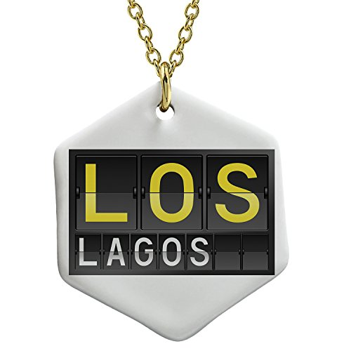 ceramic-necklace-los-airport-code-for-lagos-jewelry-neonblond