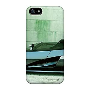 5/5s Perfect Cases For Iphone - Pna8007kTTv Skin