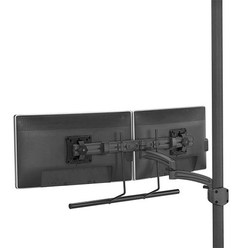 Chief K2P22HB K2P Dynamic Pole Mount for sale  Delivered anywhere in USA