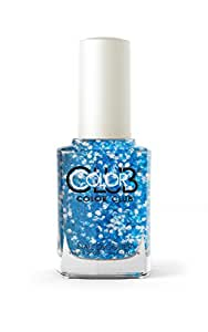 Color Club Nail Lacquer, Daydream Believer, 0.5 Ounce