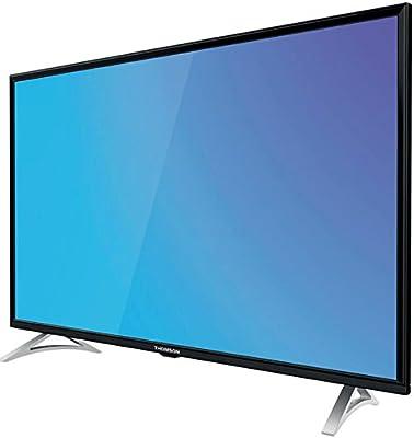 Thomson 28HA3223 - Televisor LED de 26 a 32 pulgadas (de 66 a 81 cm): Amazon.es: Electrónica