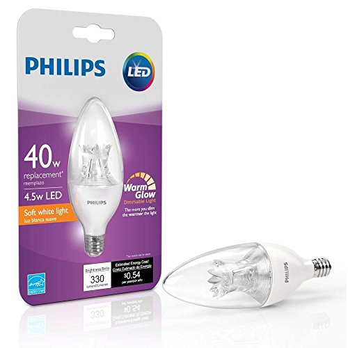 Philips-LED-B12-Dimmable-Candle-Light-Bulb-with-Warm-Glow-Effect