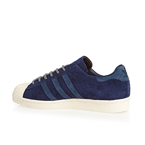 80s Superstar Scarpa Blue Blue Superstar adidas Superstar 80s Scarpa 80s adidas adidas Scarpa 4nBaSw