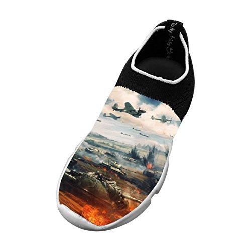 jordan custom shoe paint - 2