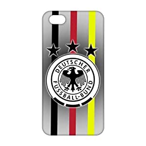 Fortune germany brazil game of thrones 3D Phone Case For Sony Xperia Z2 D6502 D6503 D6543 L50t L50u Cover