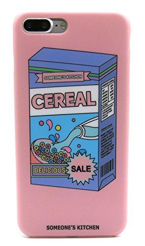phone-case-candy-color-cute-cartoon-milk-box-cereal-chocolate-doodle-print-matte-soft-slim-case-for-