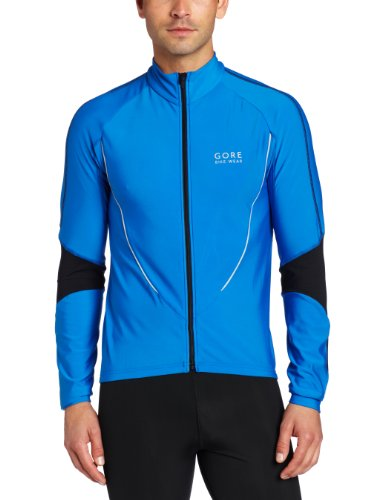 Gore Bike Wear Men s Power Thermo Jersey - Buy Online in Oman ... 1dabbf15a