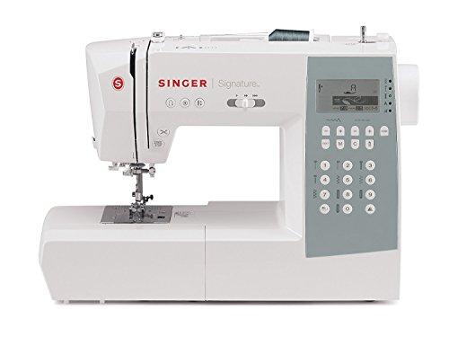 9340 singer - 2