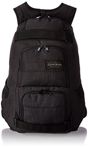 Dakine 8130020 Augusta Duel Backpack