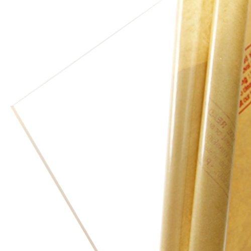 Small Parts 904957 Plastics 2000