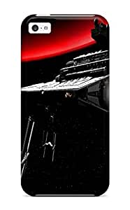 9364964K761236919 star wars a new hope Star Wars Pop Culture Cute iPhone 5c cases