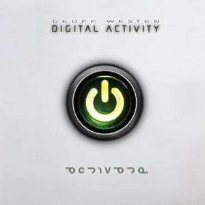 Digital Activity - Activate