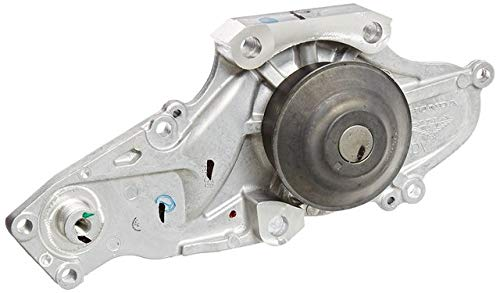 Price comparison product image Genuine Honda 19200-RDV-J01 Water Pump