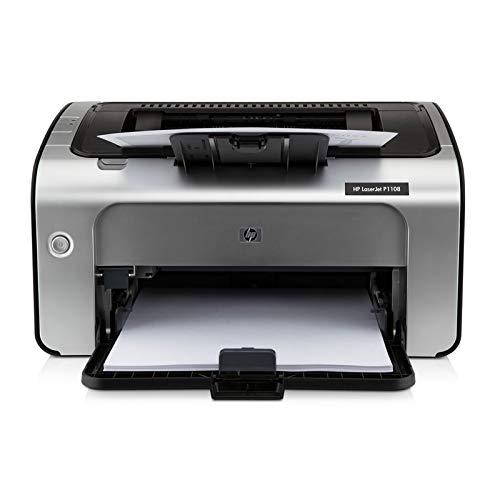 hp laserjet p1108 printer price in india
