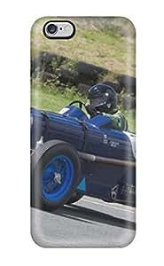 Evelyn C. Wingfield's Shop 1165096K17453463 Iphone 6 Plus Case Bumper Tpu Skin Cover For Lagonda Rapier Accessories