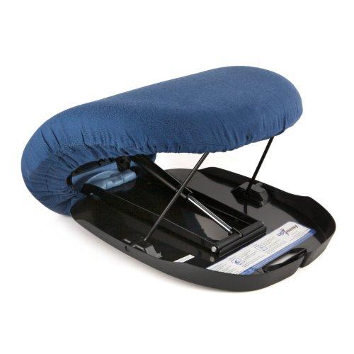 UPLIFT SEAT ASSIST STANDARD UPE1 (Uplift Seat Standard Assist)