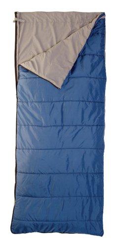 Kelty Celestial 55-Degree Sleeping Bag, Outdoor Stuffs