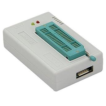 Signstek TL866 A universale USB Minipro EEPROM flash BIOS