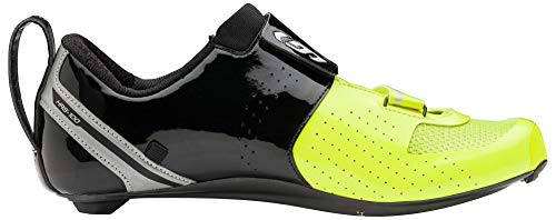 c45fb91f9e99f5 Jual Louis Garneau Tri X-Lite Triathlon 2 Bike Shoes - Cycling ...