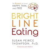 Susan Peirce Thompson Ph.D. (Author)  (372)  Buy new:   $9.99