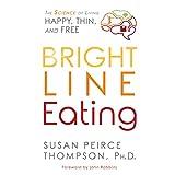 Susan Peirce Thompson Ph.D. (Author) (372)Buy new:   $9.99