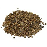 Cardamom Seeds (Decorticated) Whole