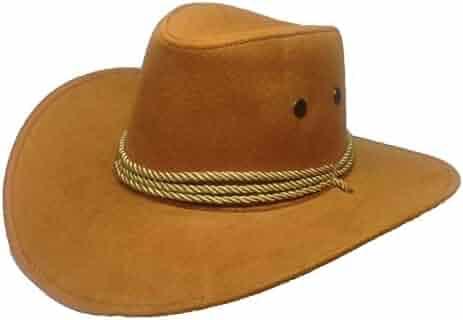 c189b4530 Shopping Oranges or Yellows - Cowboy Hats - Hats & Caps ...