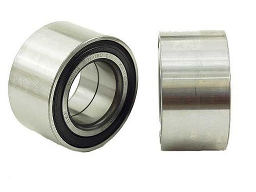 - SKF GRW237 Hub Unit
