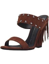 Women's E60258 Dress Sandal