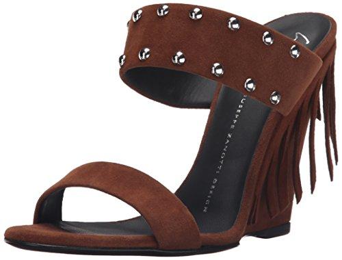 giuseppe-zanotti-womens-e60258-dress-sandal-cam-sigaro-9-m-us