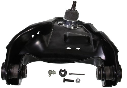 Moog CK620172 Control Arm and Ball Joint Assembly
