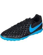 Nike Tiempo Legend 8 Club TF voetbalschoenen, uniseks, volwassenen