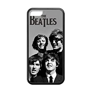 the beatles Cell high-end Phone Case for Iphone 5C for LXR case