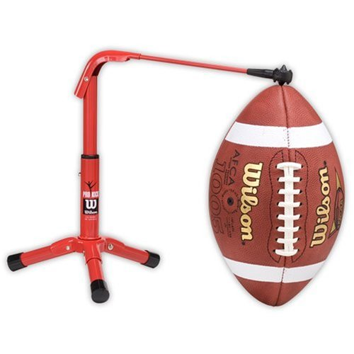 Field Goal Kicking Holder - Wilson Pro Kick