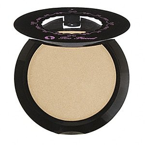 (Too Faced Single Eye Shadow, Nude Scene, 0.08-Ounce)