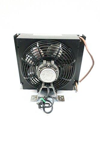 COPELAND M2FH-A033-IAA-221 Refrigeration CONDENSING Unit 115V-AC D626559