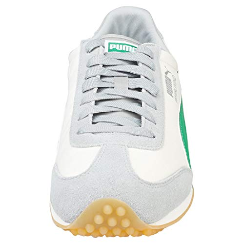 Whirlwind Classic Baskets Whirlwind Puma Hommes Puma Hommes Classic aqx5TO