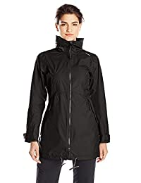 Helly Hansen Women's Laurel Long Jacket