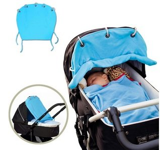 New Prams - 6