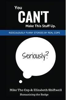 Dark Knights: The Dark Humor of Police Officers: Robert L  Bryan
