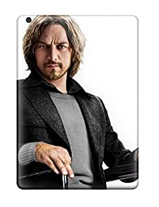Mary P. Sanders's Shop Best 9819146K46585447 Premium Protection Charles Xavier Pictures In X-men Movie Case Cover For Ipad Air- Retail Packaging