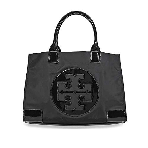 Tory Burch Black Handbag - 1